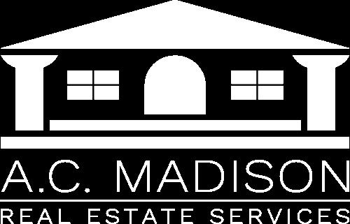 A.C. Madison
